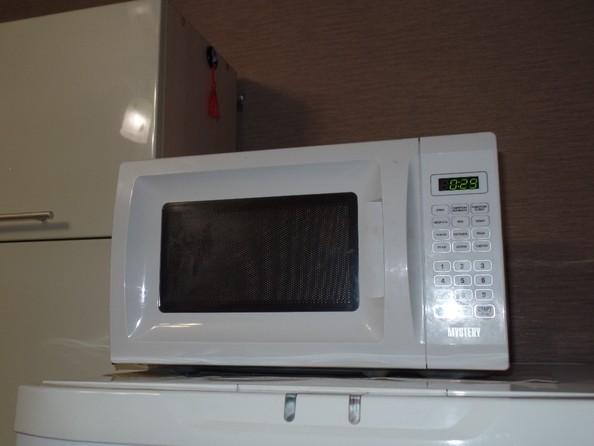 Сдам посуточно в аренду 1-комнатную квартиру, 45 м2, Иркутск. Фото 11.