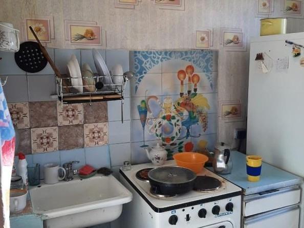 Продам 1-комнатную, 30.1 м2, Маршала Конева ул, 36. Фото 4.