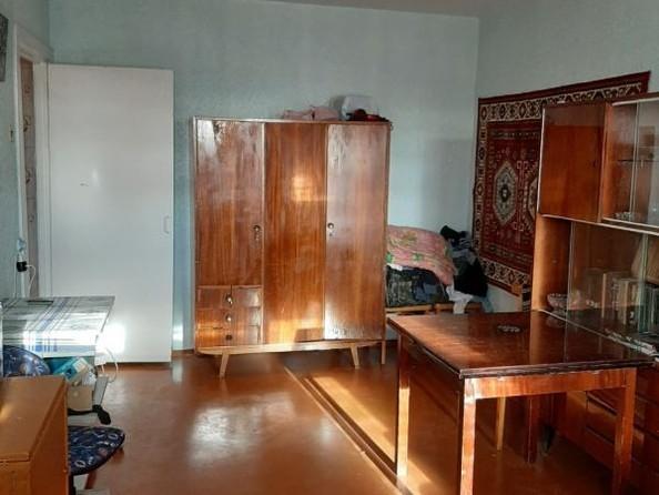 Продам 1-комнатную, 30.1 м2, Маршала Конева ул, 36. Фото 11.
