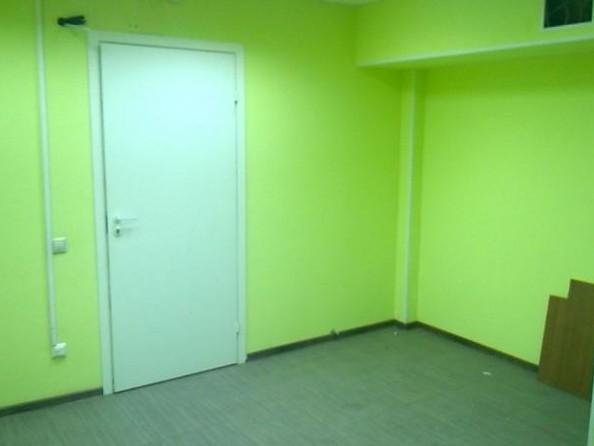 Продам нежилое универсальное помещение, 107 м2, Байкальская ул, 293/3. Фото 17.