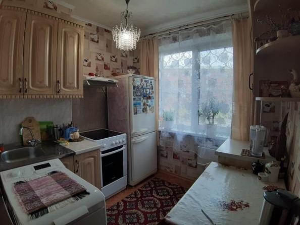 Продам 2-комнатную, 44 м2, Мира ул, 101. Фото 2.