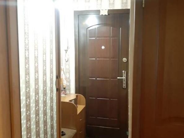 Продам 2-комнатную, 44 м2, Мира ул, 101. Фото 14.