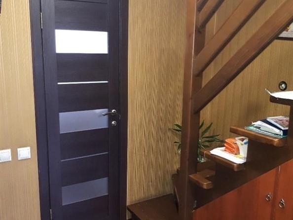 Продам 3-комнатную, 82.8 м2, Талалихина проезд, 34. Фото 10.