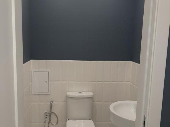 Продам 2-комнатную, 60.4 м2, Железнодорожная 4-я ул, 57. Фото 11.