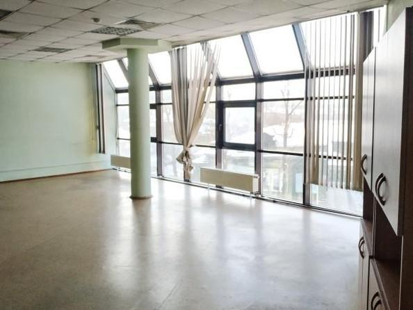 Сдам офис, 50 м2, Декабрьских Событий ул. Фото 6.