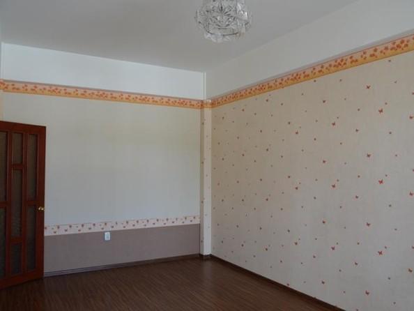 Продам 1-комнатную, 49 м2, Ядринцева ул, 23/2. Фото 4.