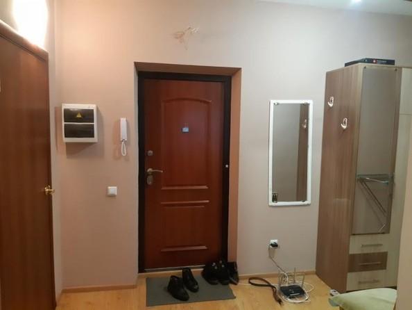 Продам 1-комнатную, 43 м2, Дыбовского ул, 8/4. Фото 10.