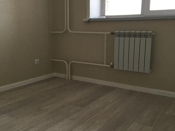 Продам 1-комнатную, 50 м2, Березовый мкр, 184. Фото 8.