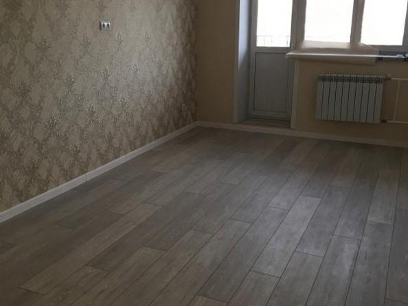 Продам 1-комнатную, 50 м2, Березовый мкр, 184. Фото 14.