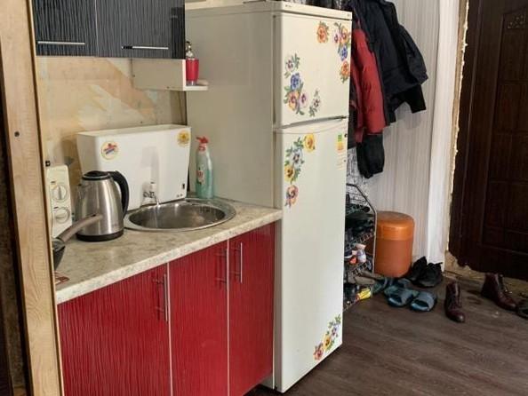 Продам дом, 80 м2, Иркутск. Фото 11.