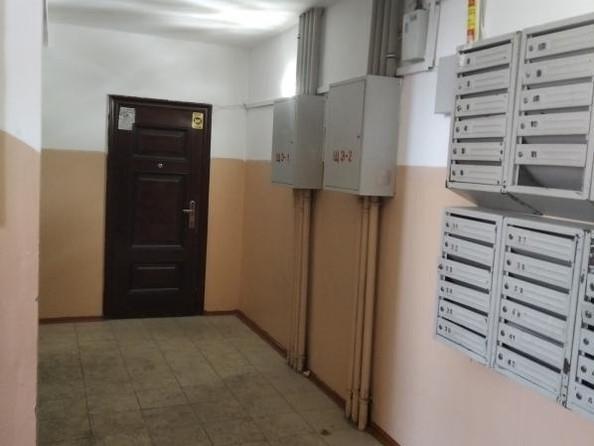 Продам 3-комнатную, 70.5 м2, Сурнова ул, 30/10. Фото 17.