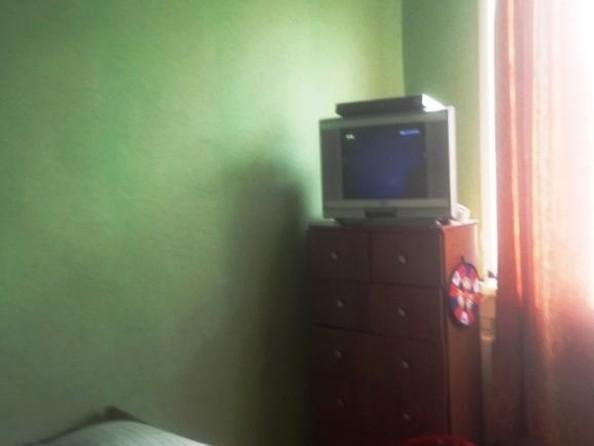 Продам комнату, 9 м2, Крымская ул, 38. Фото 4.