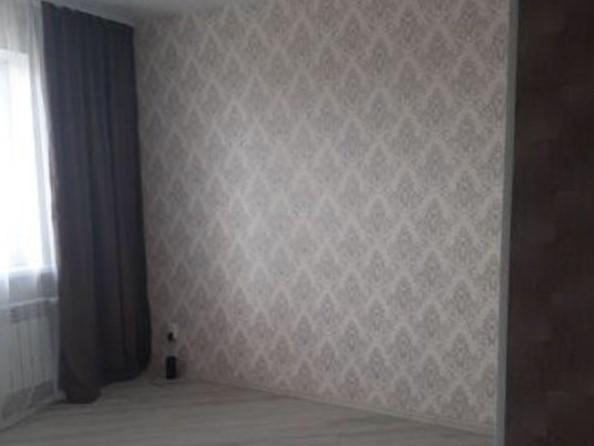 Продам 1-комнатную, 38 м2, Рябикова б-р, 102. Фото 8.