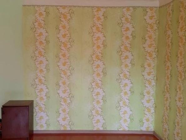 Продам 1-комнатную, 32 м2, Академика Образцова ул, 2. Фото 12.