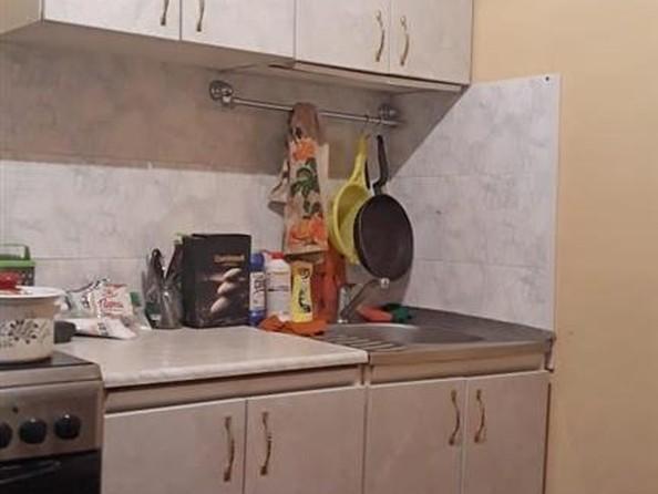 Продам 1-комнатную, 30.8 м2, Постышева б-р, 29. Фото 4.