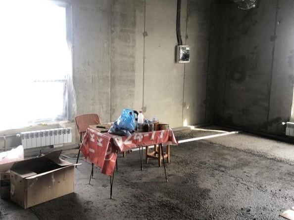 Сдам офис, 132 м2, Байкальская ул, 346/6. Фото 3.