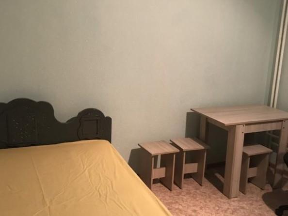 Сдам в аренду 1-комнатную квартиру, 28 м2, Иркутск. Фото 8.