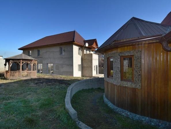 Продам дом, 320 м2, Иркутск. Фото 21.