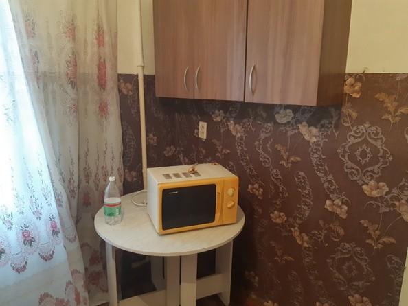 Сдам в аренду 2-комнатную квартиру, 43 м2, Иркутск. Фото 11.
