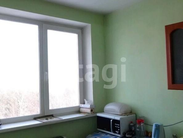Продам 3-комнатную, 77 м2, Ершовский мкр. Фото 11.