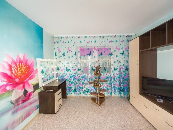 Продам 1-комнатную, 34 м2, Баумана ул, 235/8. Фото 9.