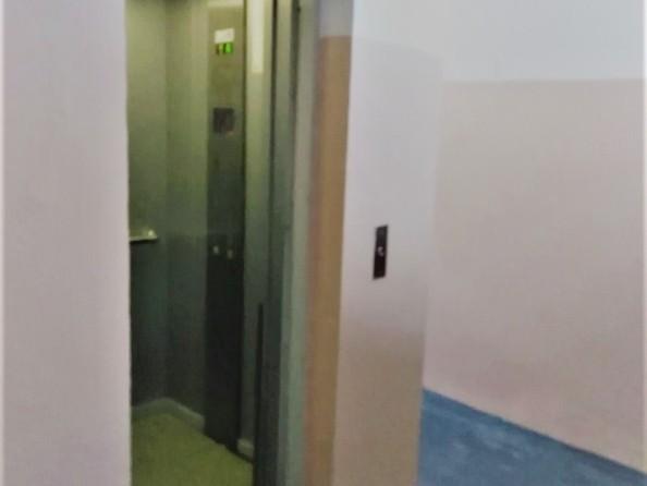 Продам комнату, 13.1 м2, Лермонтова ул, 333в. Фото 20.