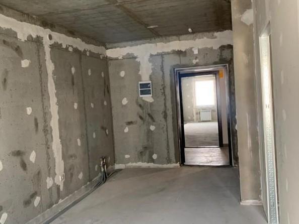 Продам 1-комнатную, 38 м2, Лермонтова ул, 343/6. Фото 10.