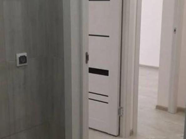 Продам 1-комнатную, 40 м2, Багратиона ул, 48а. Фото 10.