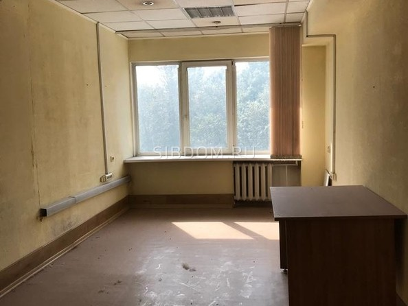 Сдам офис, 18 м², Советская ул, 109. Фото 1.