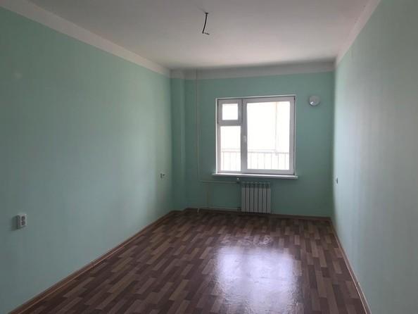 Продам 2-комнатную, 58 м2, . Фото 2.