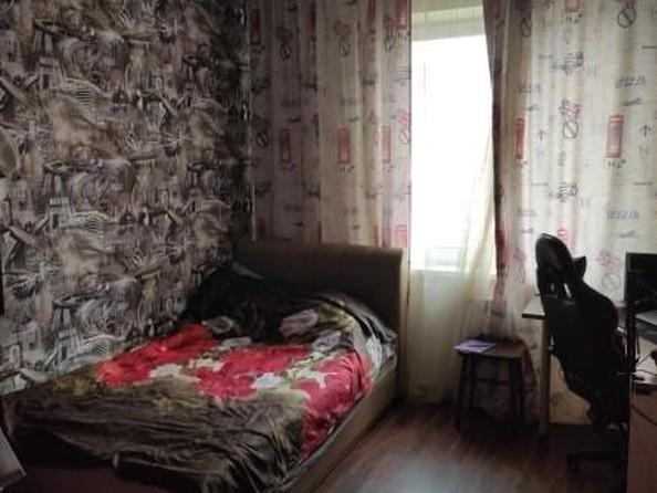 Продам 3-комнатную, 75.5 м2, Байкальская ул, 202/10. Фото 6.
