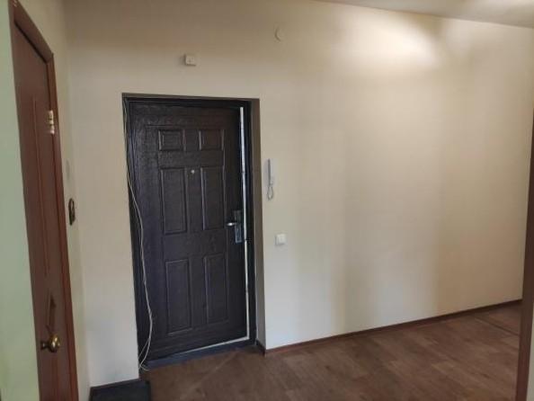 Продам 1-комнатную, 55 м2, Багратиона ул, 54/11. Фото 8.