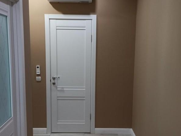 Продам 1-комнатную, 42 м², Розы Люксембург ул. Фото 6.