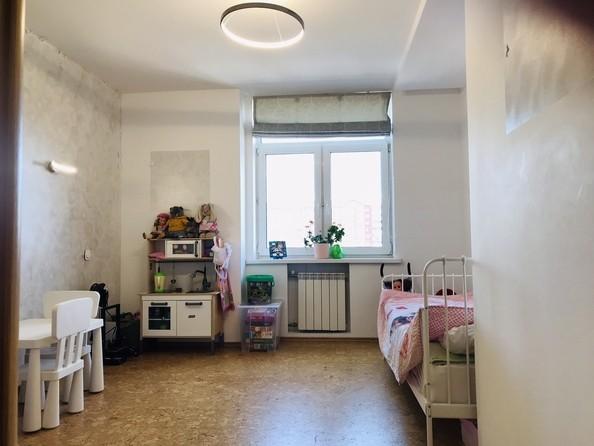 Продам 4-комнатную, 96 м², Лермонтова ул, 279/1. Фото 4.