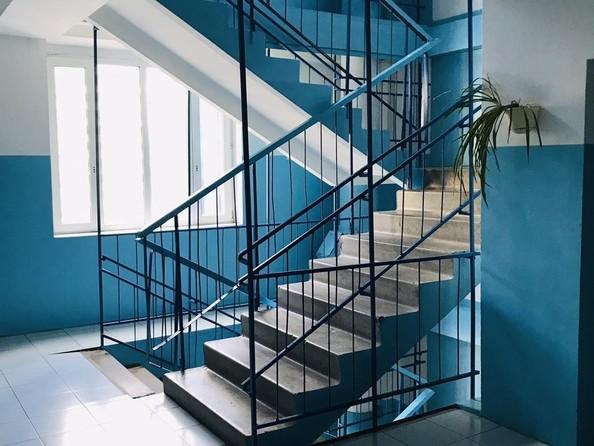 Продам 4-комнатную, 96 м², Лермонтова ул, 279/1. Фото 11.