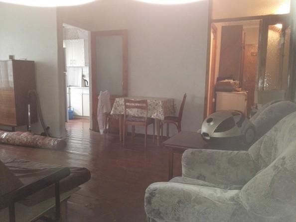 Сдам в аренду 3-комнатную квартиру, 60 м², Кемерово. Фото 7.