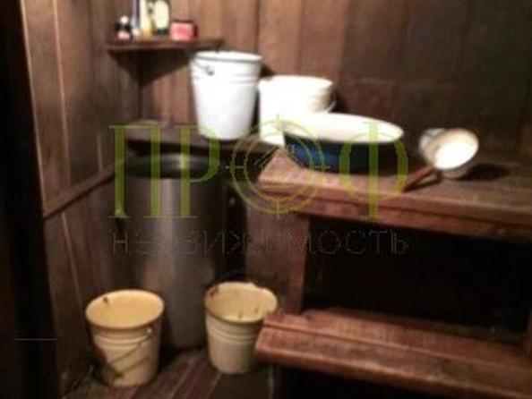 Продам дом, 40 м2, Кемерово. Фото 5.