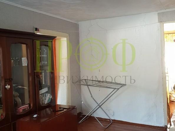 Продам дом, 46.9 м2, Кемерово. Фото 9.