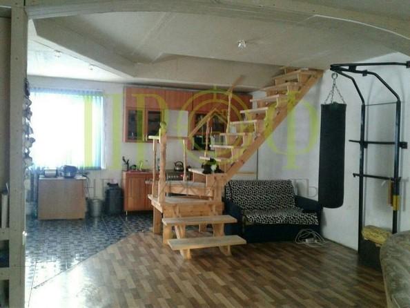 Продам дом, 150 м2, Березово. Фото 5.