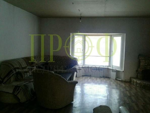 Продам дом, 150 м2, Березово. Фото 7.