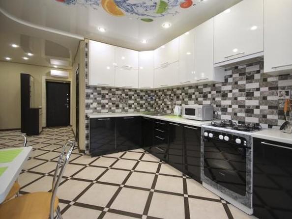 Сдам в аренду 1-комнатную квартиру, 40 м2, Кемерово. Фото 5.