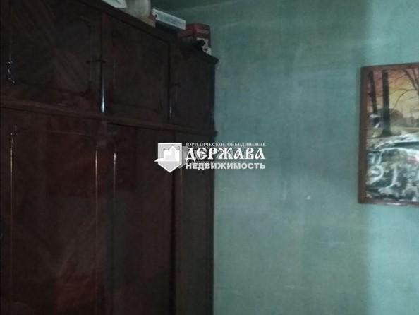 Продам дом, 27 м², Щегловский. Фото 4.