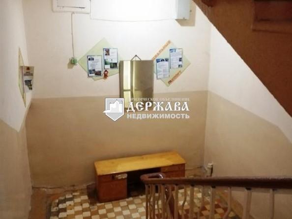 Продам парковочное место, 38 м², Кемерово. Фото 2.