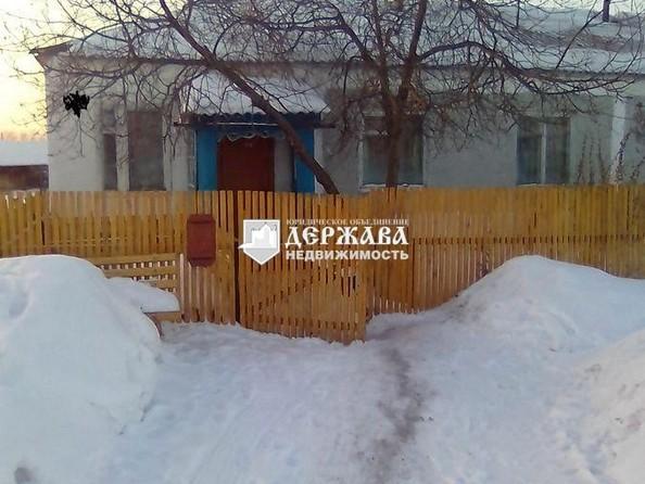 Продам дом, 72 м², Шуринка. Фото 1.