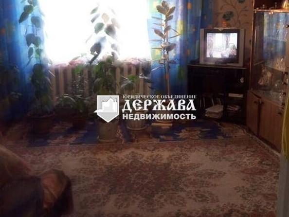 Продам дом, 72 м², Шуринка. Фото 8.