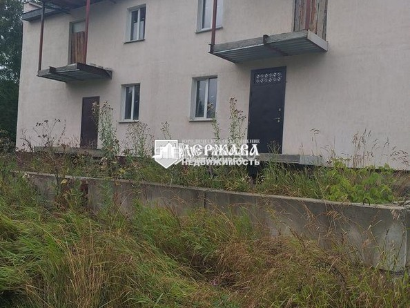Продам коттедж, 684 м², Кемерово. Фото 3.