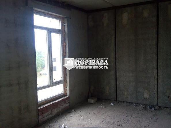 Продам коттедж, 684 м², Кемерово. Фото 19.