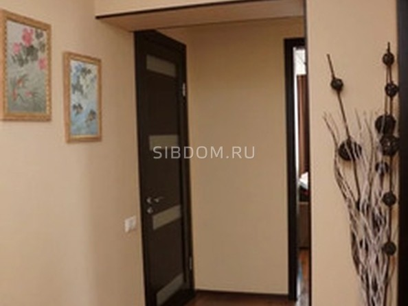 Продам 3-комнатную, 96.2 м2, Щегловский пер, 12. Фото 5.