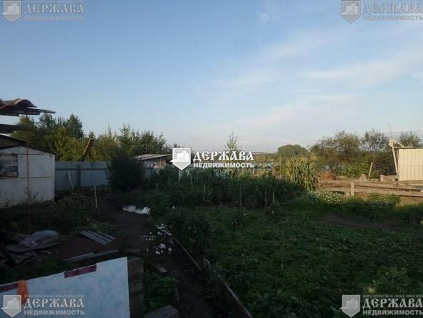 Продам коттедж, 250 м², Смирновский. Фото 14.