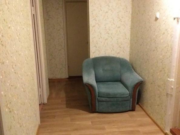 Продам 2-комнатную, 50 м2, Московский пр-кт, 15. Фото 7.